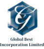 Global Best Incorporation Limited